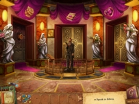 Fantastic Creations: House Of Brass CE